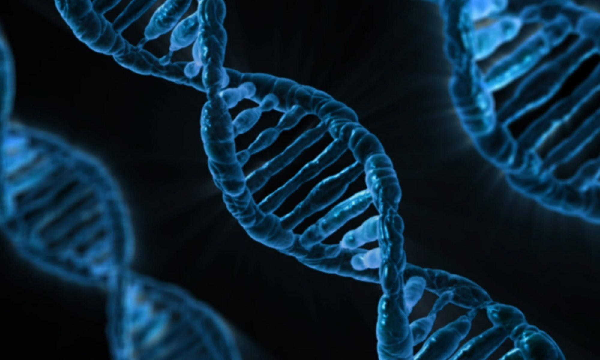 Genomics and Biomedicine
